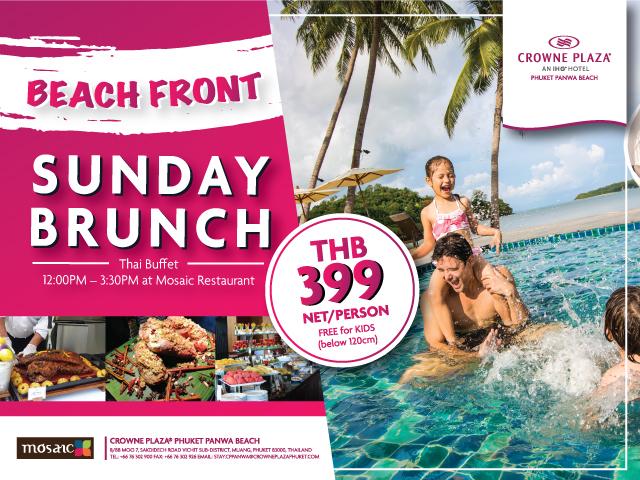 Crowne_Plaza_Phuket_Panwa_Beach.jpg